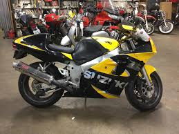 suzuki motorcycles gsxr page 470 new u0026 used sportbike motorcycles for sale new u0026 used