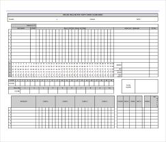 sample hockey score sheet volleyball score sheet template doc