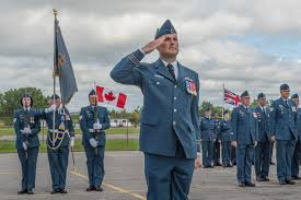 article royal canadian air force news article u201cvictory rests
