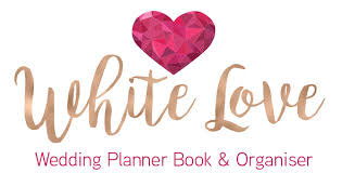 Wedding Diary Wedding Planner Book Wedding Organiser Wedding Diary Wedding