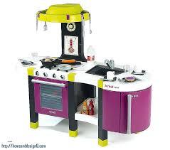 cuisine tefal jouet cuisine enfant amazon cuisine enfant amazon cuisine enfant amazon