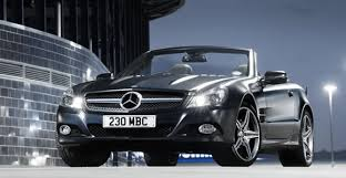 pictures of mercedes cars mercedes convertible cars convertible car magazine