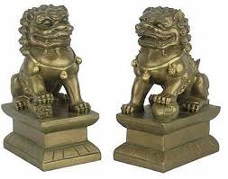 images of foo dogs small set of foo dogs museum store company gifts jewelry and more