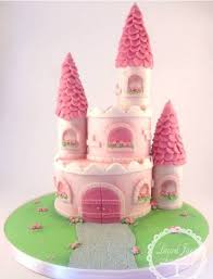 1730 best castle cakes images on pinterest castle cakes