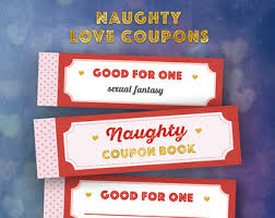 valentines day ideas for husband gift for boyfriend coupon book printable