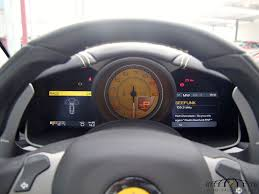 Ferrari F12 Grey - ferrari f12 n largo novitec coupé auto salon singen