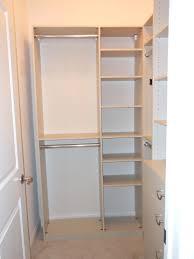 narrow closet ideas u2013 aminitasatori com