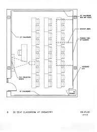 kindergarten floor plan layout 18 kindergarten floor plan layout building plans skype
