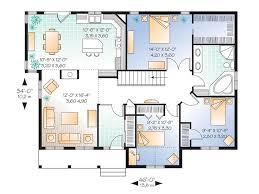 starter home floor plans starter home floor plans home plan