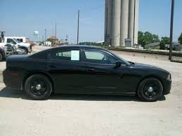 rims for dodge charger 2012 dodge charger for sale carsforsale com