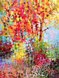 113 best art images on pinterest paintings painting and abstract
