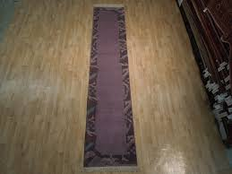 Hallway Rug Runner Interior Contemporary Diagonal Style Brown Hallway Carpet As Well