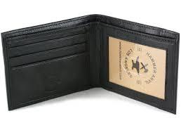 black friday mens wallet wallets walmart com