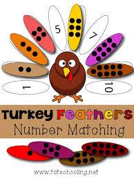 356 best thanksgiving preschool theme images on