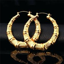 earrings for sale big gold hoop earrings large gold hoop earrings for sale watford