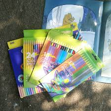 popular kids painting colours buy cheap kids painting colours lots