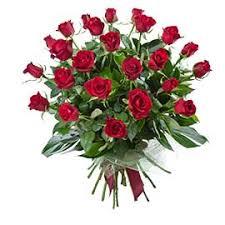 Valentines Day Flowers Valentine U0027s Day Flowers 2018 Roses U0026 Gifts Interflora