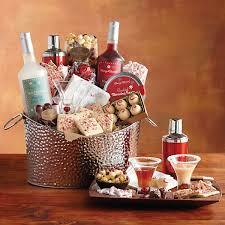 flowers baskets u0026 gourmet archives great gifts for christmas