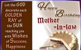 happy birthday greeting cards for wife home design ideas