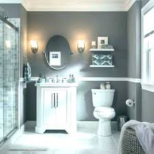 gray bathrooms ideas gray bathroom pictures sowingwellness co