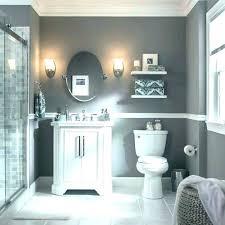 paint bathroom ideas gray bathroom pictures bathroom paint grey bathroom paint gray