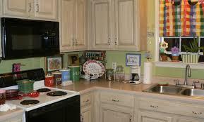 refinish laminate kitchen cabinets kitchen laminate kitchen cabinets stunning painting laminate