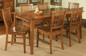 oak dining room sets oak dining room table digitalwalt com