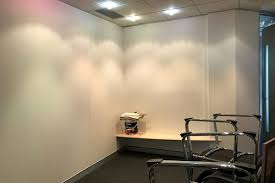 gold coast painting projects gold coast master painters