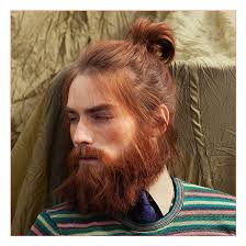 mens hairstyles for big heads hairstyles for men with big heads along with man bun hairstyle