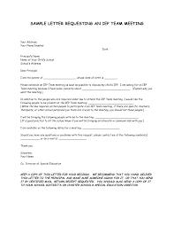 sample invitation letter parent teacher conference professional