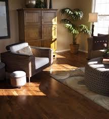 breathtaking neutral living room design ideas showcasing laminate