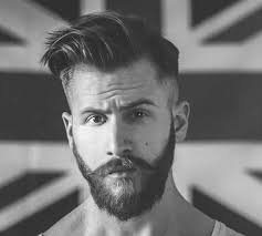 best haircuts for men with small forehead best 25 mens haircuts 2014 ideas on pinterest male haircuts