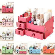 Desk Organizer Box Cat Desk Organizer Ebay