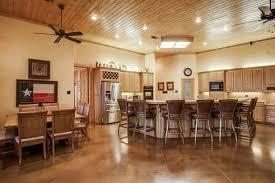 barndominium floor plans best barndominium floor plans all furniture definition of