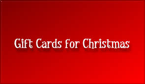 on line gift cards online gift cards are the best presents and gifts for last