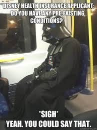 Vader Meme - best of the sad vader meme 13 pics pleated jeans