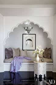 Home Interior Photos by Best 20 Khloe Kardashian Home Ideas On Pinterest Khloe K