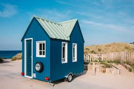 Tiny House France by Collection Micro House Photos Home Remodeling Inspirations