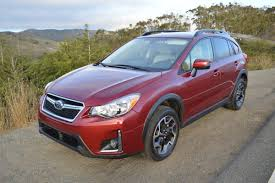 red subaru outback 2016 subaru car reviews and news at carreview com