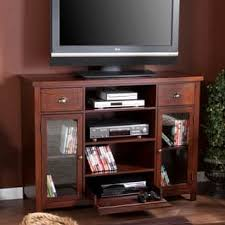 Tv Stands Bedroom Bedroom Tv Stands For Less Overstock Com