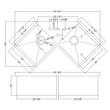 interior corner sink for small bathroom magnifying bathroom