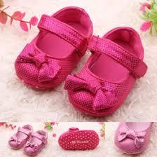 discount girls dress up shoes princess 2017 girls dress up shoes