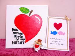valentine u0027s day diy gift ideas