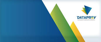 www previdencia gov br extrato de pagamento dataprev agendamento dataprev consulta nit inss dataprev