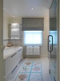 bathroom ideas emulate fancy beach theme bathroom beach themed