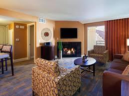 2 br villa 2 kng plus sleeper sofa non smoking villas for rent