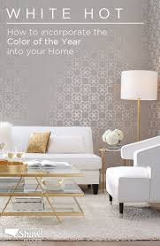 best 25 modern condo decorating ideas on pinterest living room