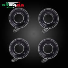 online buy wholesale honda cb400 parts from china honda cb400