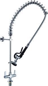 kitchen faucet abound commercial kitchen faucet news