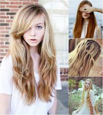 different hairstyles with extensions super long hair in different colors with great length hair
